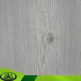 Gesundes hölzernes Korn-dekoratives Papier für Garderobe, Küche-Schrank, MDF