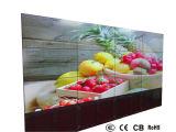 60 высокой яркости LCD дюймов систем индикаций