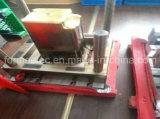 Verniciare la muffa di plastica del contenitore dei prodotti chimici di fabbricazione di disegno dello stampaggio ad iniezione della benna