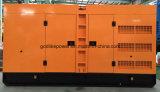 よい価格150kw Cumminsの極度の無声ディーゼル発電機(6CTA8.3-G2) (GDC150*S)