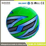 Abgleichung-Qualitätsgummiblasen-Fußball-Kugel