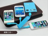 Controller Bluetooth Multi-Media para iPhone / iPad / Samsung