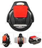 Eスクーターの小型電気移動性の1車輪の自己バランスをとるスクーター