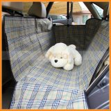 Banda Hammock Style Waterproof Pet Seat Cover per Car