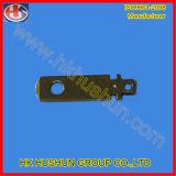고급장교 (HS-BS-0060)를 가진 보편적인 충전기 핀