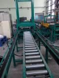 Terminar la paleta automática que empila la maquinaria (MK-25T)