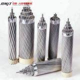 Aluminiumkabel der leiter-ACSR AAC AAAC für Kraftübertragung-Zeile