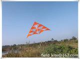 2016 شعبيّة دلتا طائر ورقيّ