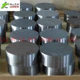 Barra rotonda dell'acciaio legato di Scm420 Scm430 Scm415 Scm440