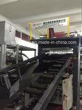 スーツケース20年のに製造業者のか機械を作る美のケース
