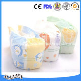 Leakguardsの赤ん坊Pamper Disposable Baby Diapers