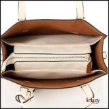 Ufficio Lady Handbag con Shoulder Strap