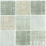Mattonelle di pavimento di ceramica di mescolamento all'ingrosso della stanza da bagno del mosaico (300X300mm)