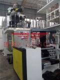 blazende Machine van de Film van de Lagen van 1000mm pp de Dubbele