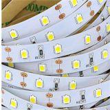 Streifen-Licht der Qualität-SMD 2835 LED