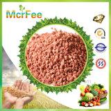 Fabricante de Rea do fertilizante do solúvel de NPK+Te 14-14-14 100%