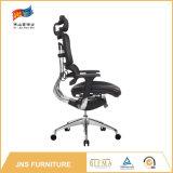 Cadeira barata da mobília de escritório do engranzamento do preço em China