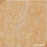 Keramisches Natural Rustic Wall Floor Tile (600X600mm)