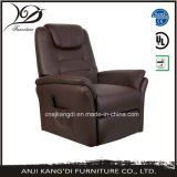 Recliner di massaggio del Recliner/Kd-RS7152 2016/sofà manuali di massaggio Armchair/Massage