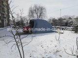 携帯用屋外のCarport車の駐車避難所のガレージの倉庫のテントカバー