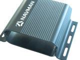Aluminium-/Aluminiumgehäuse (ISO-9001:2008)
