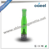 Junhong Factory Price Various Colors CE5 Vaproizer avec Blister Packing