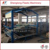 Энергосберегающий король Weaving Машинное оборудование для полиэтиленового пакета (SL-Sc-1400)
