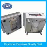 低価格の速い配達プラスチック電子ボックス型
