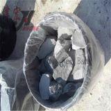 アセチレンガスのための工場カルシウム炭化物