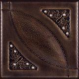 Het nieuwe Comité van de Muur van het Ontwerp 3D voor Muur & Plafond decoratie-1037