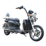 大きいPower Motor電気High Speed Scooter