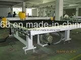 Automatische Glasschneiden-Maschinen-Gleitbetriebs-Glasschneiden-Maschine