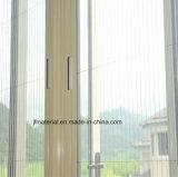 بوليستر [بلستد] حشرة شبكة/[فيبرغلسّ] ذبابة نافذة [سكرين/] [ب/بّ] يثنى ناموسة شامة
