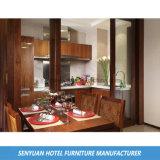 Moderner Landhaus-Gastfreundschaft-Ausgangsempfang-Sofa-Stuhl (SY-BS15)