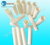 Beständiger keramischer Gefäß-heißer Hochtemperaturverkaufs-keramisches Gefäß