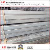 En10210のEn10219長方形鋼管