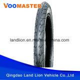 Pneumatico popolare 5.00-15, 130/100-15 del motociclo del pneumatico del triciclo del mercato del nuovo modello