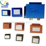 Anschlusswert-Signal lokalisierte eingekapselten Transformator für Beleuchtung