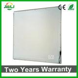 Panneau chaud d'éclairage LED du grand dos AC165-265V SMD4014 36W de vente