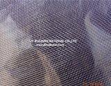 Rede de mosquito plástica do engranzamento de nylon