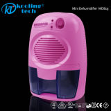 Portable poco costoso Mini Home 12V Dehumidifier