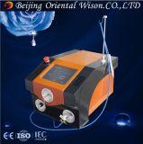 de Machine van de Verwijdering van de Ader van de Spin van de Laser van de Diode van 940/980nm