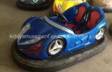 Carro abundante elétrico da forma com o certificado do CE para o parque de diversões