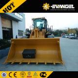 Lw500f/Zl50g 5 Tonnen-chinesische Minirad-Ladevorrichtungs-Preisliste