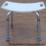 Alta calidad ajustable plegable fácil sillas de tocador Muebles