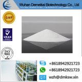 Сырья Temozolomide высокого качества для исследования только