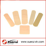 Surgical Disposable Adhesive Wound Plaster