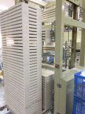 고성능 묵 사탕 생산 라인을%s 가진 기계를 만드는 자동적인 사탕
