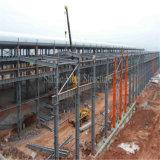 [لوو كست] [برفب] الصين رخيصة فولاذ مستودع لأنّ عمليّة بيع