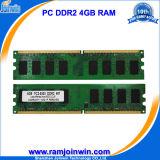 667MHz Desktop DDR2 4GB RAM Memory